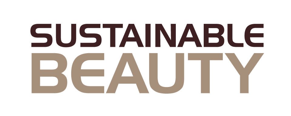 Sustainable Beauty