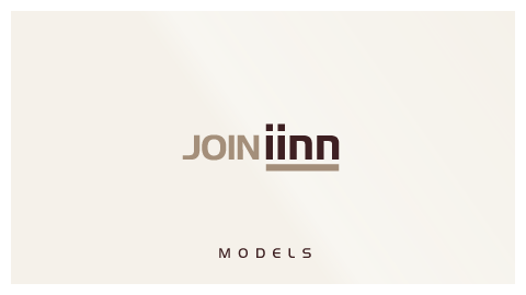 join iinn sustainable beauty careers
