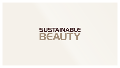 iinn — our mission:  sustainable beauty