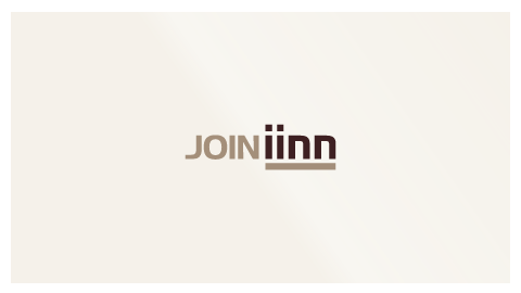 talents join iinn sustainable beauty
