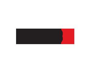 Belinda Dijkstra in NRC Handelsblad